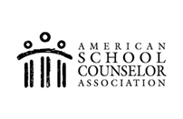 National School Counseling Week image